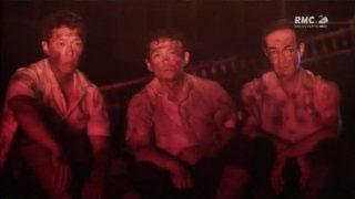 Documentaire J'ai survécu à deux bombes atomiques