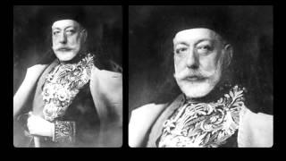 Documentaire La fin de l'empire Ottoman (2/2)