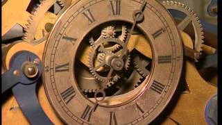Documentaire C'est pas sorcier – Remettons les pendules à l'heure