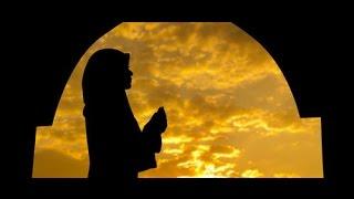 Documentaire Histoire de l'islam et du prophète Mahomet