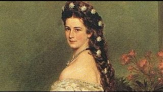 Documentaire Sissi, impératrice d'Autriche Hongrie