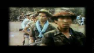 Documentaire Norodom Sihanouk, la clef politique de l'émergence des Khmers rouges