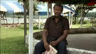 Documentaire Nestlé, un géant qui ruine l'économie de l'Afrique