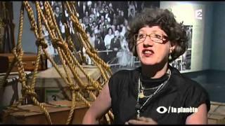 Documentaire Australie : le pays de la chance ?