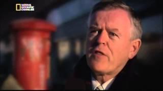 Documentaire Histoire de Gangs – Glasgow