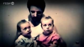 Documentaire Crimes du siècle –  Waco