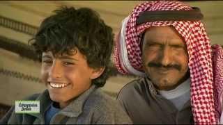 Documentaire Echappées belles – Tunisie