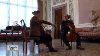 Documentaire Echappées belles – Venise
