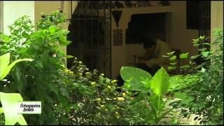 Documentaire Échappées belles – Maroc