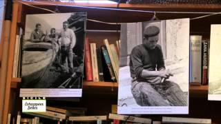 Documentaire Echappées belles – Sicile, l'île de caractère