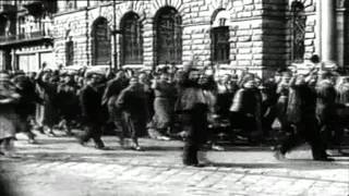 Documentaire La bataille de Moscou, Joukov vs Von Bock