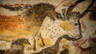 Documentaire Grandeur Nature – La grotte de Lascaux, un sanctuaire