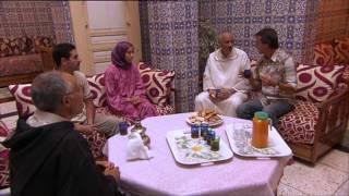Documentaire C'est pas sorcier – L'islam