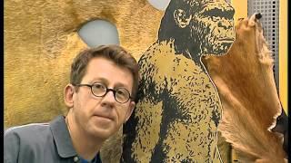 Documentaire C'est pas sorcier – Les hommes préhistoriques