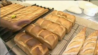 Documentaire Intolérance au gluten