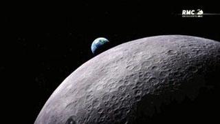 Documentaire Sous l'influence de la lune