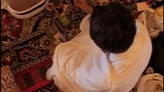 Documentaire Au coeur de La Mecque