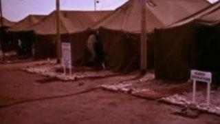 Documentaire Les grands ratés du XXème siècle – Bombes H en Espagne