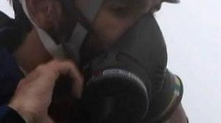 Documentaire Sur les volcans du monde – Nyiragongo, le volcan géant