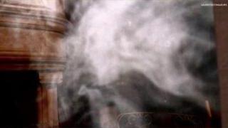Documentaire La vérité sur les maisons hantées