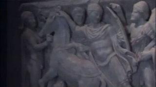 Documentaire Histoire et vestiges d'Alexandrie