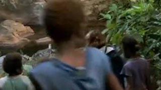 Documentaire Sur les volcans du monde – Vanuatu, les îles volcans