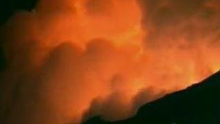 Documentaire Sur les Volcans du Monde – Hawaii, le feu et l'eau