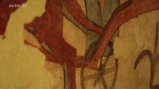 Documentaire Etrusques, le peuple mystérieux