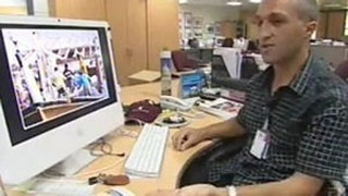 Documentaire Qatar, le nouvel eldorado des beurs