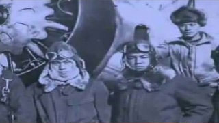 Documentaire Les mystères de l'unité 731