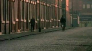 Documentaire L'histoire de la rave, d'Ibiza à Manchester
