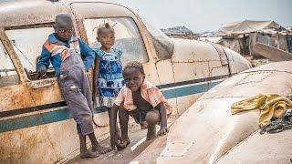 Documentaire République centrafricaine : la valise ou le cercueil