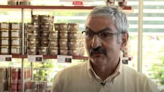Documentaire Foie gras, une tradition en péril