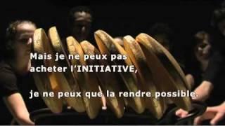Documentaire Le revenu de base