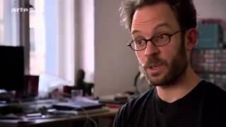Documentaire WikiLeaks, secrets et mensonges