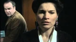 Documentaire 14 18, des hommes dans la tourmente – Louise de Bettignies, la fiancée des tranchées