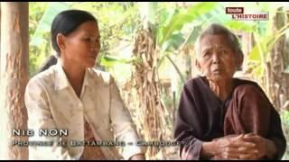 Documentaire Et la paix succédera à la guerre