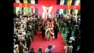 Documentaire Afrique(s), une autre histoire du 20ème siècle (3/4) – 1965 – 1989