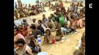 Documentaire Afrique(s), une autre histoire du 20ème siècle (4/4) – 1990 – 2010