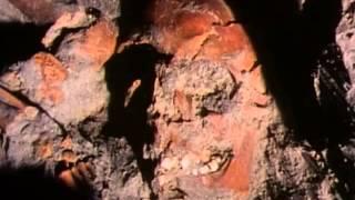 Documentaire Les cités disparues Sodome et Gomorrhe