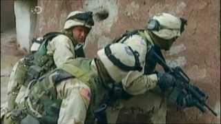 Documentaire L'arme absolue : puissance de feu