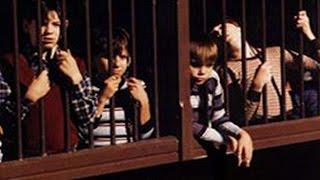 Documentaire Les orphelins de Duplessis