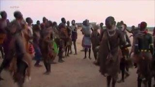 Documentaire Voyages au bout du Monde – Ethiopie, la vallée de l'Omo