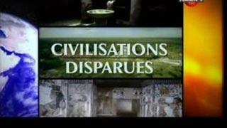 Documentaire Civilisations disparues – Les Incas