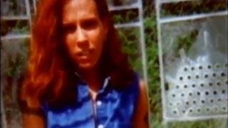 Documentaire Phénomènes Inexpliqués – Dédoublement de personnalité