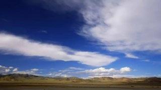 Documentaire Voyages au bout du monde – En Mongolie, entre steppes et montagnes