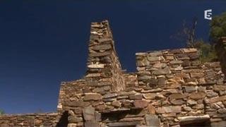 Documentaire Choqek'iraw, le berceau des lamas célestes