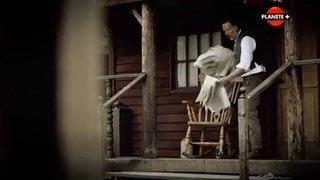 Documentaire Montezuma, le trésor maudit
