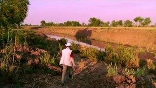 Documentaire Les dix plaies d'Egypte : premières malédictions