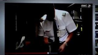 Documentaire L'énigme de la disparition du vol Malaysia Airlines MH 370
